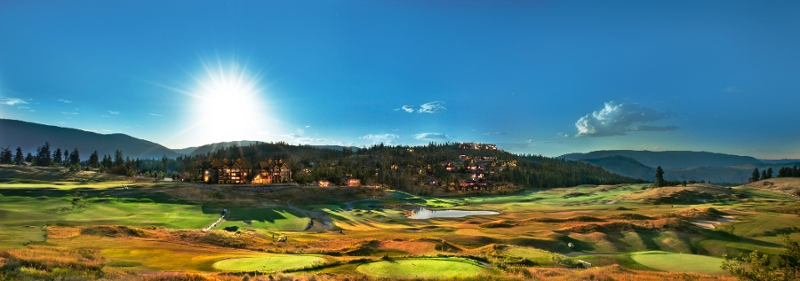 vernon-bc-golf-course-real-estate